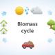 Fair Energy - What is Biomass?