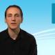 Chris Wood - LinkedIn