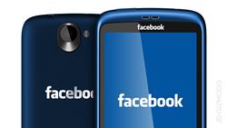 blog_facebook-phone