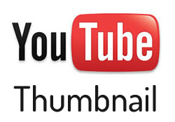 How to select a YouTube video thumbnail that encourages more views